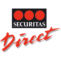 Securitas Direct